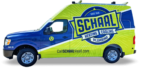 Heating Air Conditioning And Indoor Air Quality Services In Cedar Rapids Ia Schaal Eastern Iowa